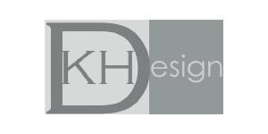 Kay Hicks Design