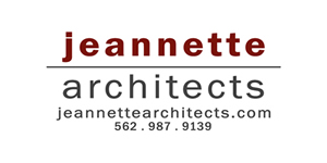 Jeannette Architects