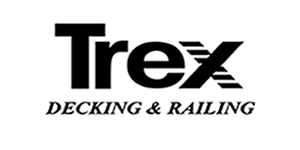 Trex Transcend® Decking