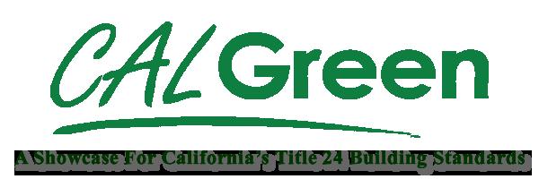 calgreen_logo 2
